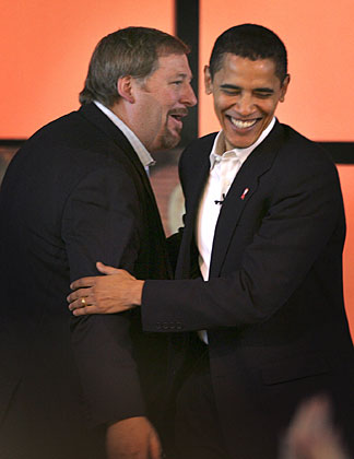 obama-and-rick-warren1